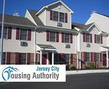 Jersey City Housing Authority
