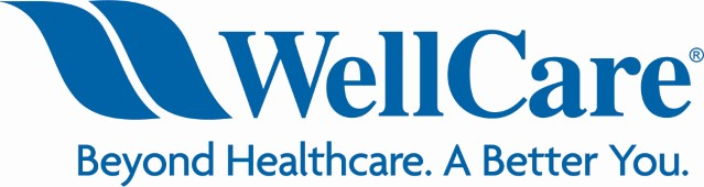 WellCare Health Plans of New Jersey