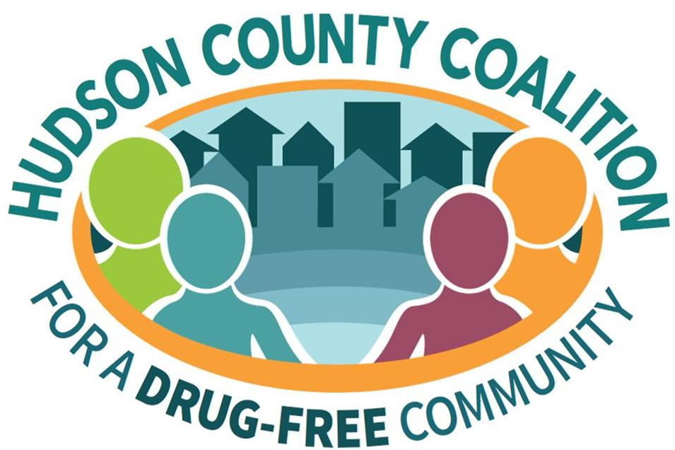 Hudson County Coalition for a Drug-Free Community