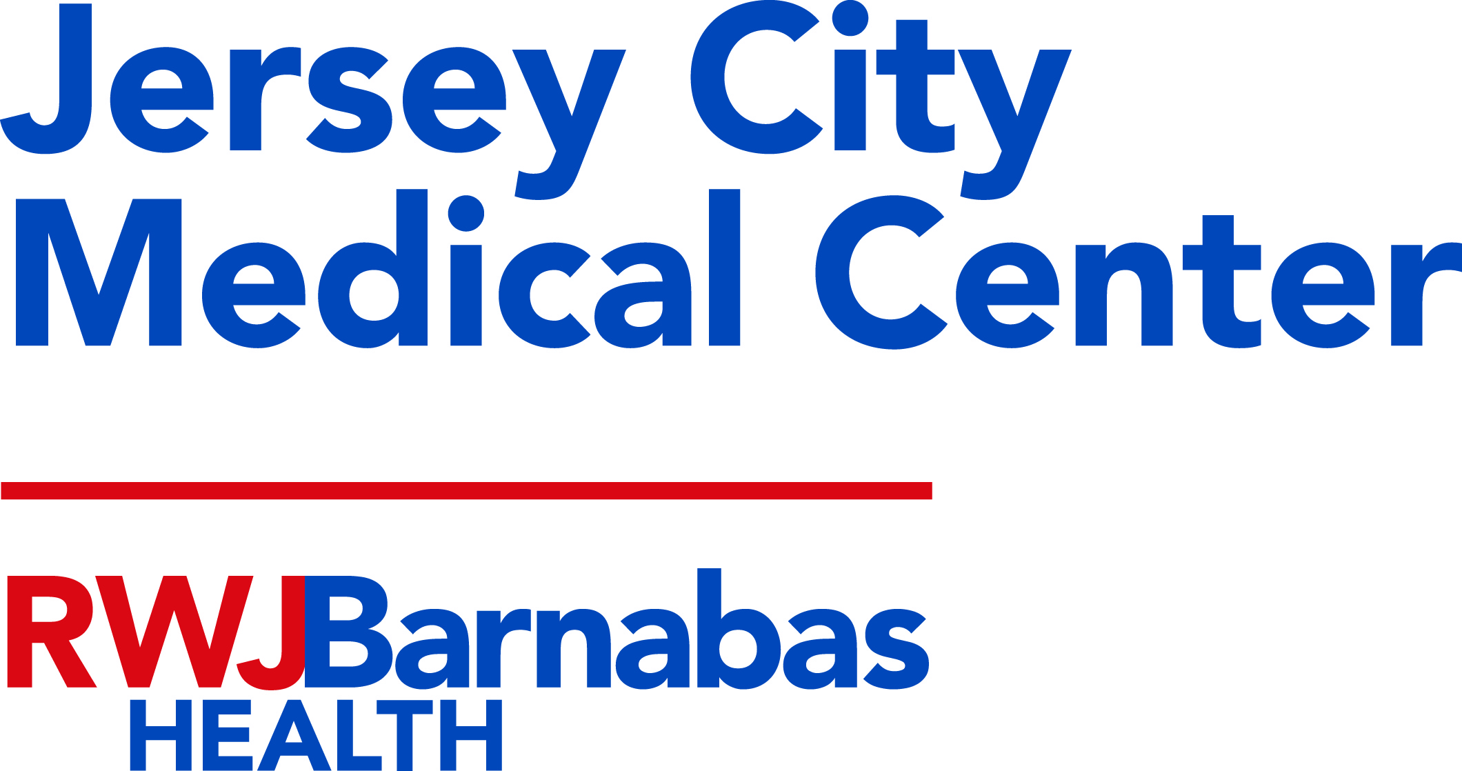 Jersey City Medical Center- Counseling and Testing Site/ Center for Comprehensive Care
