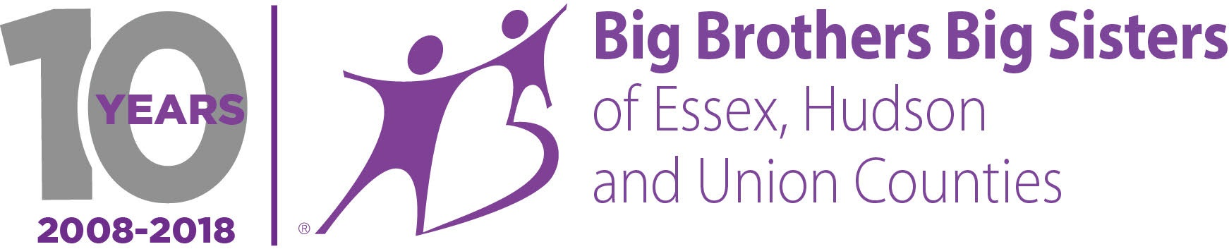 Big Brothers Big Sisters of Essex, Hudson & Union Counties