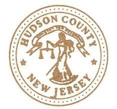 County of Hudson