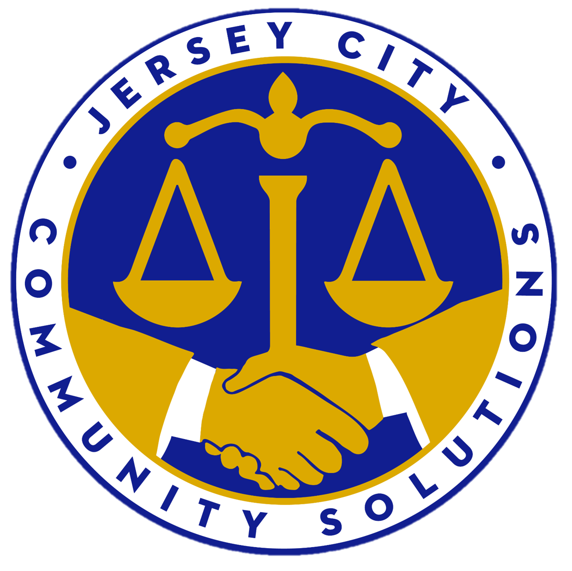 Jersey City Community Solutions