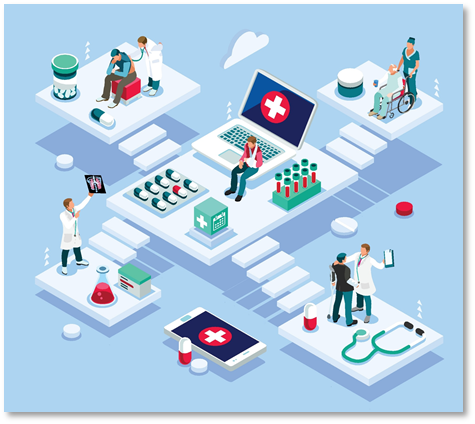 Patient Engagement and Population Health