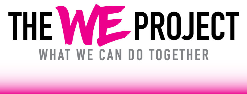 The WE Project