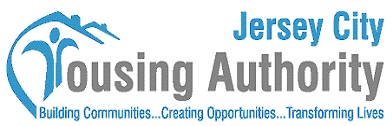 Jersey City Housing Authority - Procurement and Contracts Administration