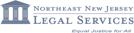 Northeast New Jersey Legal Services
