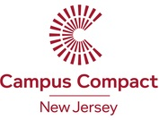 New Jersey Campus Compact