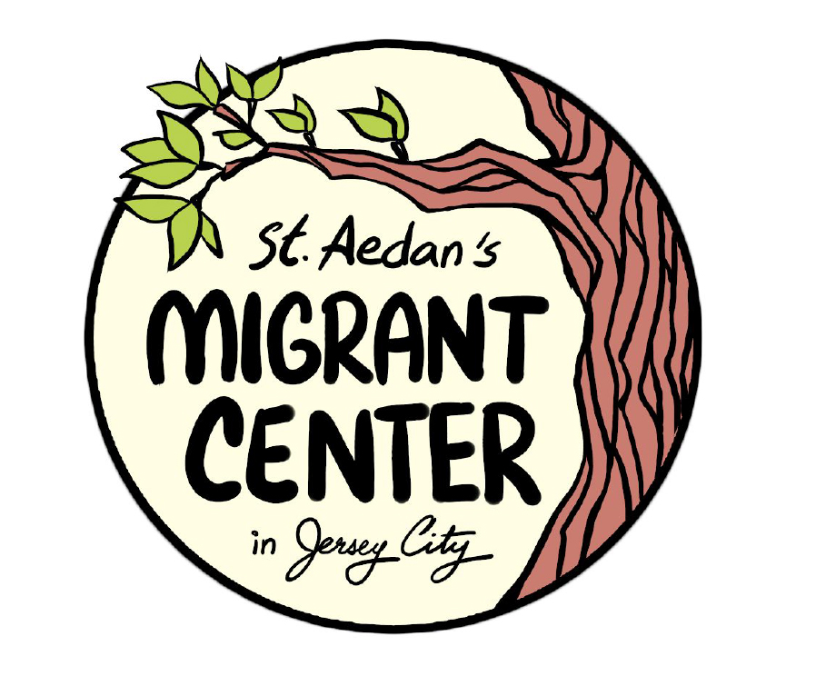 St. Aedan's Migrant Center (SAMC)