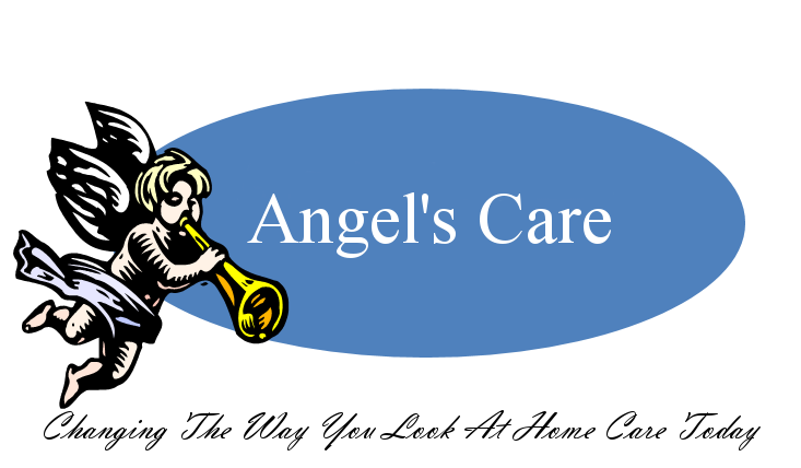 ANGELS CARE