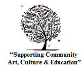 Friends of the Community Awareness Series of Jersey City Public Library
