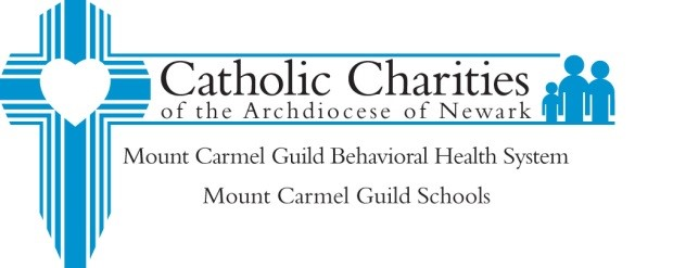 Catholic Charities of Archdiocese of Newark