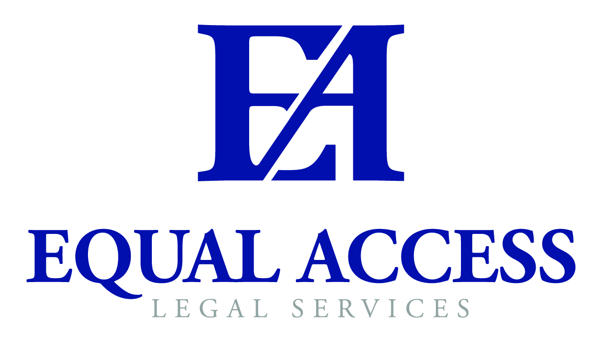 Equal Access Legal Services