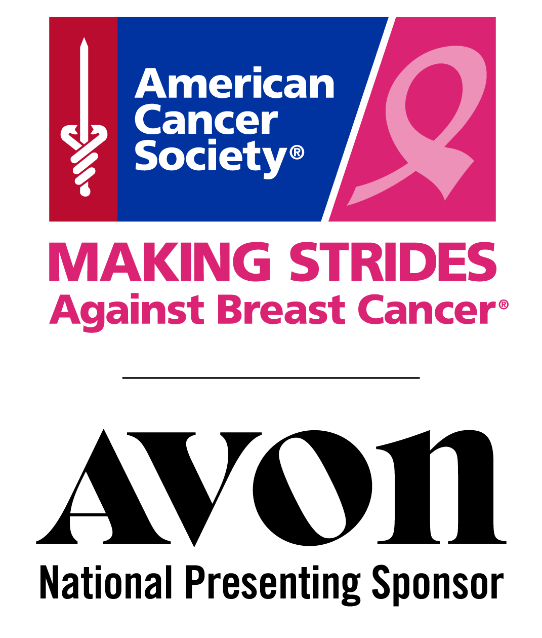 American Cancer Society Making Strides Against Breast Cancer Jersey City
