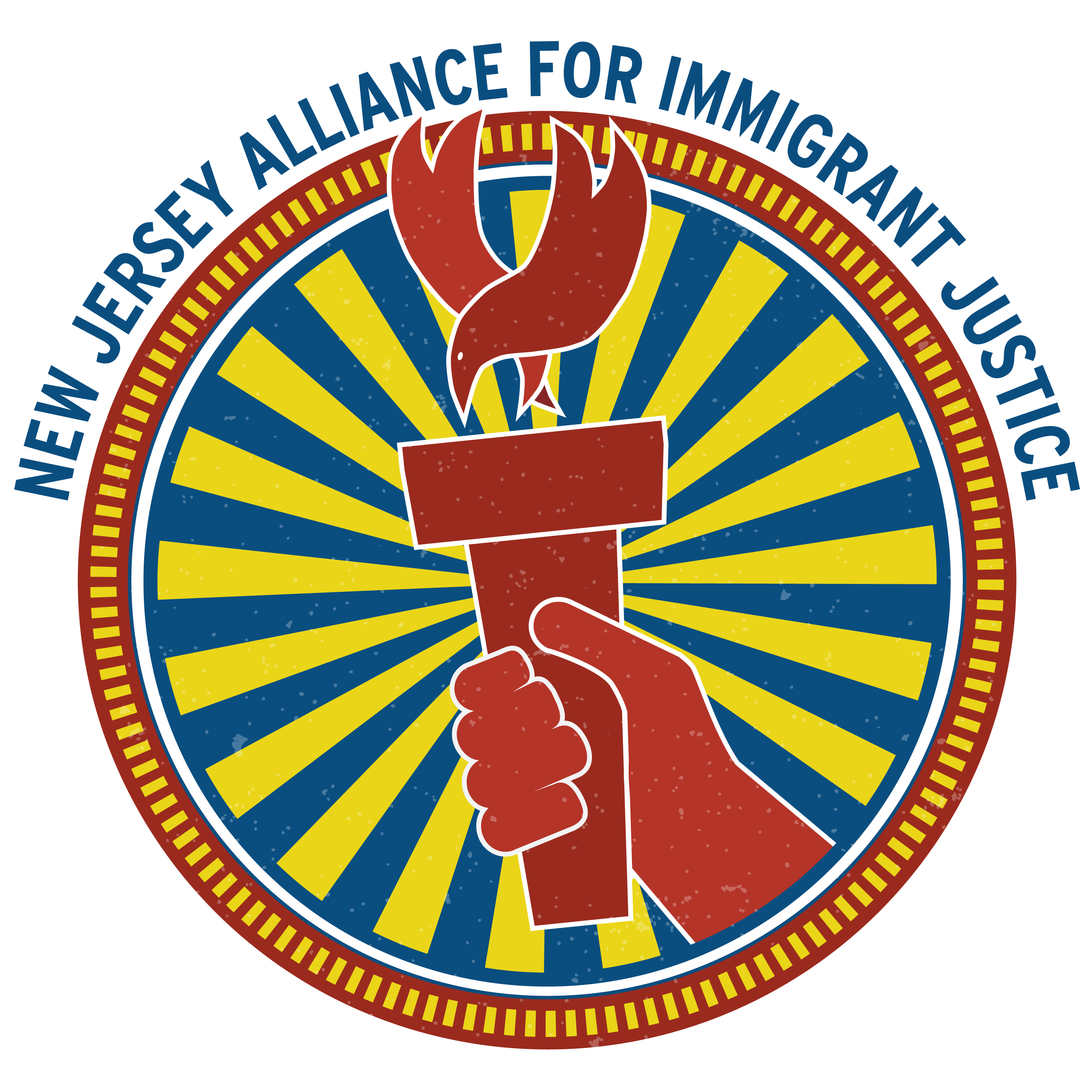New Jersey Alliance for Immigrant Justice
