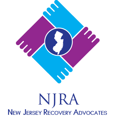 New Jersey Recovery Advocates Inc.