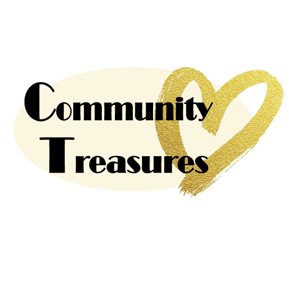 Community Treasures