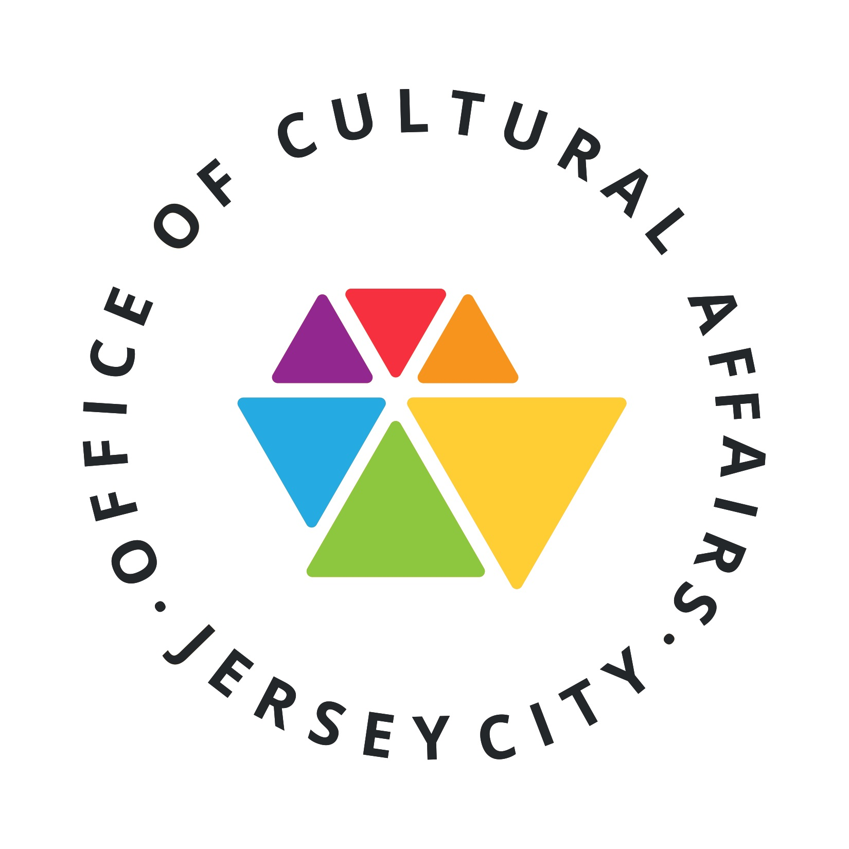 Jersey City Office of Cultural Affairs