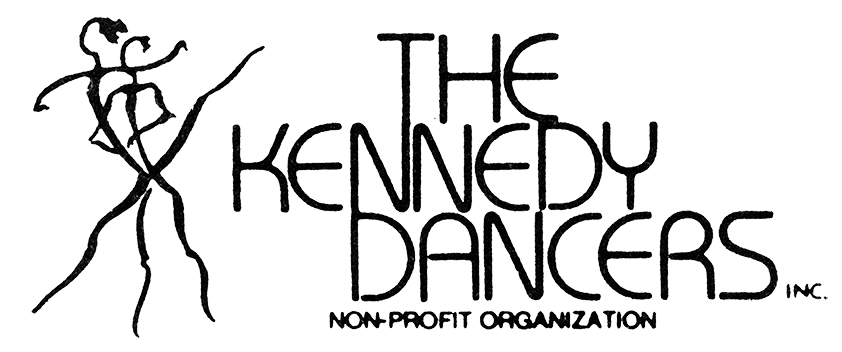 The Kennedy Dancers