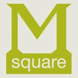 McGinley Square - Special Improvement District