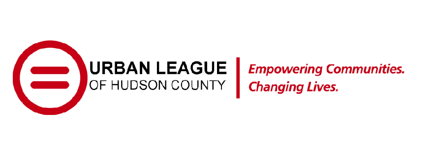 Urban League of Hudson County Inc.
