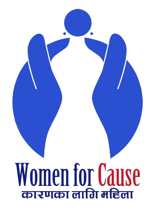 Women for Cause