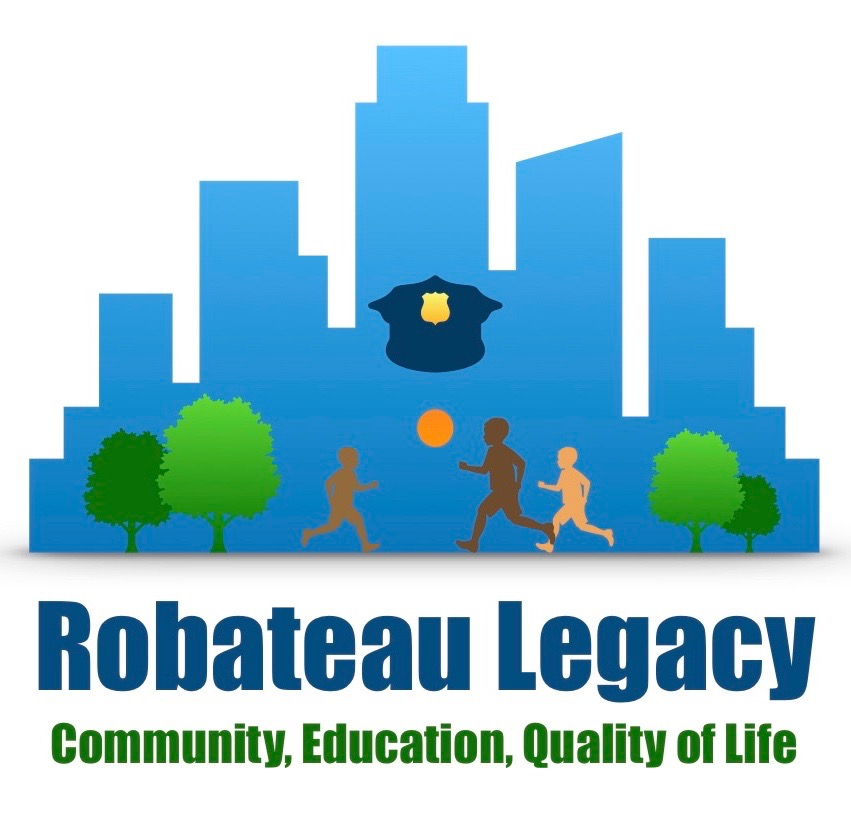 Community, Education and Quality of Life