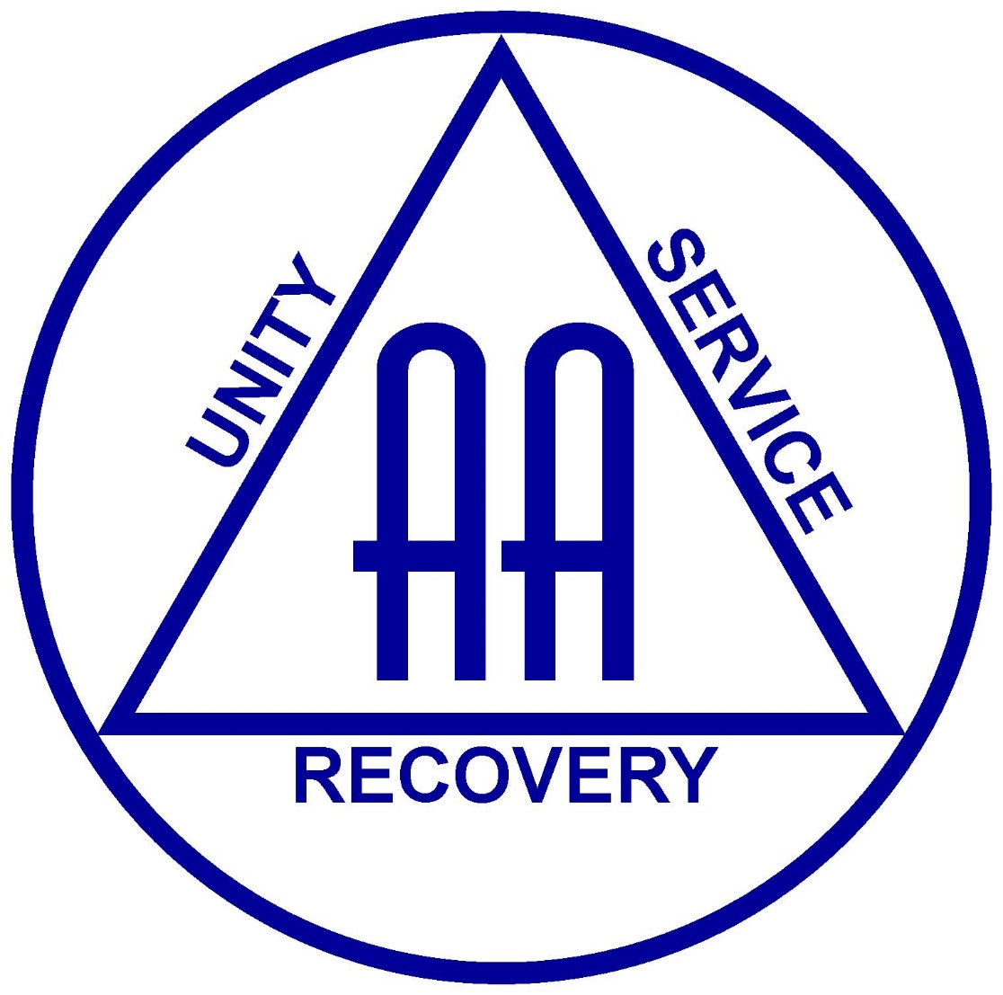 Alcoholics Anonymous of Jersey City, District 14