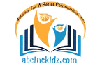 Athletes for a Better Community, Inc.