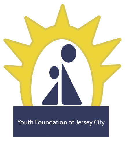 Youth Foundation of Jersey City