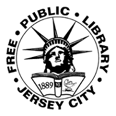 Jersey City Free Public Library