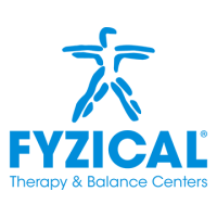 Fyzical Balance and Therapy