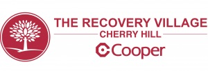 The Recovery Village Cherry Hill at Cooper